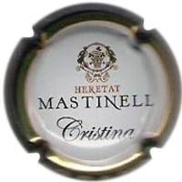 MAS TINELL V. 14672 X. 43569 (CRISTINA)