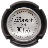 MASET DEL LLEO V. 14676 X. 44899