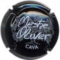 MESTRE OLIVER V. 15242 X. 39094