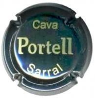 PORTELL V. 15342 X. 47688