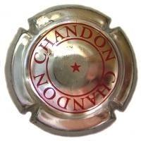 CHANDON V. 1119 X. 01424