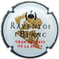 RAVENTOS I BLANC V. 15352 X. 47093 (2004)