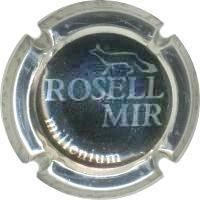 ROSELL MIR V. 15395 X. 51161