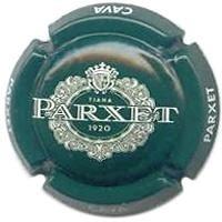 PARXET V. 11494 X. 27158