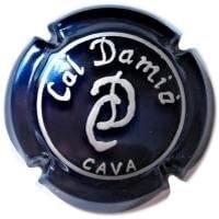 CAL DAMIA V. 15506 X. 49339