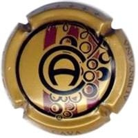 COOP AGRARIA ALBINYANA V. 15593 X. 43462