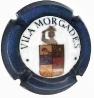VILA MORGADES V. 1938 X. 03370