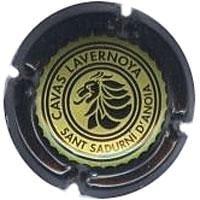 LAVERNOYA V. 2205 X. 00992