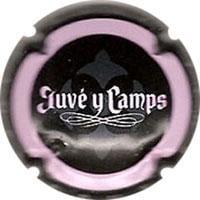 JUVE & CAMPS V. 23851 X. 69748