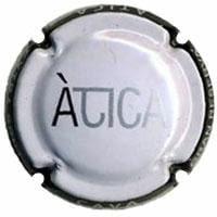 ATICA X. 72454