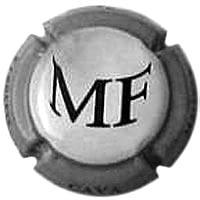 MARIONA DE FRANCESC V. 15814 X. 50623