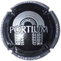 PORTIUM V. 15917 X. 49417