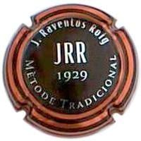 RAVENTOS ROIG V. 15926 X. 49998