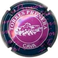 TORRES PRUNERA V. 16048 X. 48019