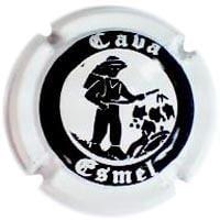 ESMEL V. 16236 X. 04050