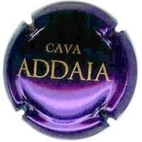 ADDAIA V. 8765 X. 25570 (LILA)