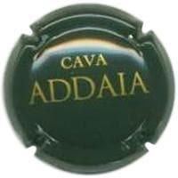 ADDAIA V. 8767 X. 31354 (VERD FOSC)