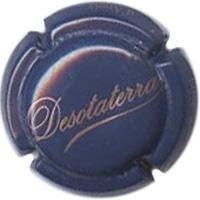 DESOTATERRA V. 1832 X. 01119