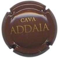 ADDAIA V. 8768 X. 31353