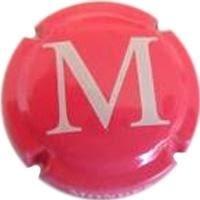MONDES V. 16365 X. 50797