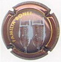 BONET & CABESTANY V. 2818 X. 06801