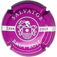 SALVATGE NADAL V. 16392 X. 53771 (2007)