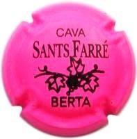 SANTS FARRE V. 16506 X. 53424