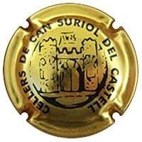 SURIOL V. 16663 X. 58374