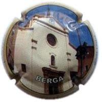 FARRE-GARRIGA V. 11352 X. 5773 (BERGA)