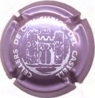 SURIOL V. 16666 X. 58299