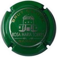 ROSA Mª TORRES V. 16958 X. 54759