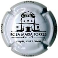 ROSA Mª TORRES V. 16964 X. 56165