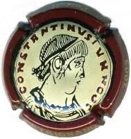 PETRIGNANO V. 2429 X. 00664 (1995)