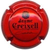JAUME CREIXELL V. 20399 X. 70707