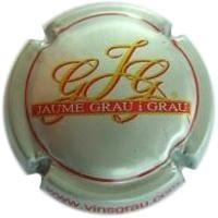 JAUME GRAU GRAU V. 20411 X. 72099