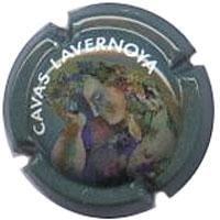 LAVERNOYA V. 2754 X. 00951