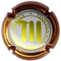 ALELLA VINICOLA CAN JONC V. 17357 X. 55571