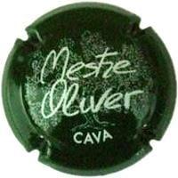 MESTRE OLIVER V. 17425 X. 54022