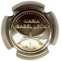 MARIA ISABEL LEON V. 10826 X. 29223