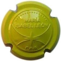 MARIA ISABEL LEON V. 10828 X. 37706