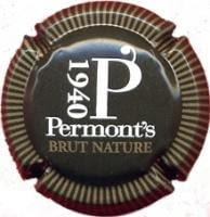PERMONT'S V. 19391 X. 65541