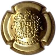 BONRAMELL V. 10253 X. 33663