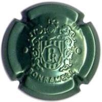 BONRAMELL V. 10661 X. 18147