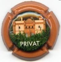 PRIVAT V. 13153 X. 02267 (FALDO MARRO)