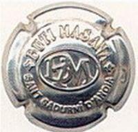 BUTI-MASANA V. 3269 X. 05094 PLATA