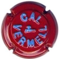 CAL VERMELL V. ESPECIAL X. 37925