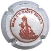 MAS DE SANT ISCLE V. 1483 X. 02667