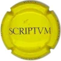 SCRIPTVM V. 17632 X. 57461