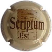 SCRIPTVM V. 17633 X. 56247