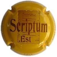 SCRIPTVM V. 17634 X. 56244